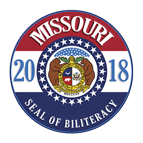Missouri Seal Of Biliteracy flat medium-LO.jpg