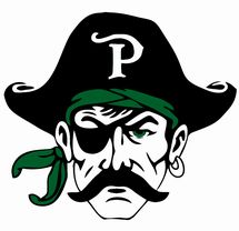 PIratePete2015_3C_Green-Black-White.png