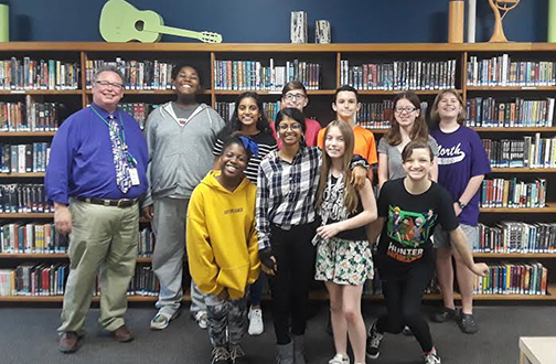 2018-2019 Newspaper Club.jpg