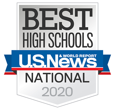 Badge-HighSchools-National-Year.jpg
