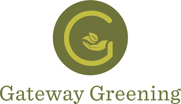 Logo_GatewayGreening_WithName.jpg