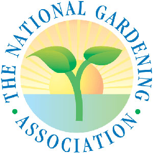 National-Gardening-Association.jpg