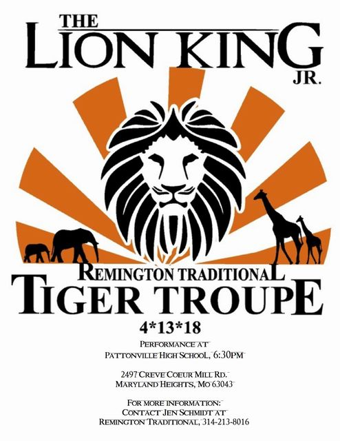 Lion King flier (1).jpg