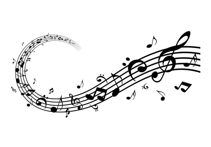 modern-music-notes-vector-pack.jpg
