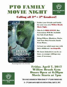 16-17 3-5 Movie Night Flyer.jpg